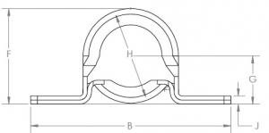 40MPB-ST-ZP-3